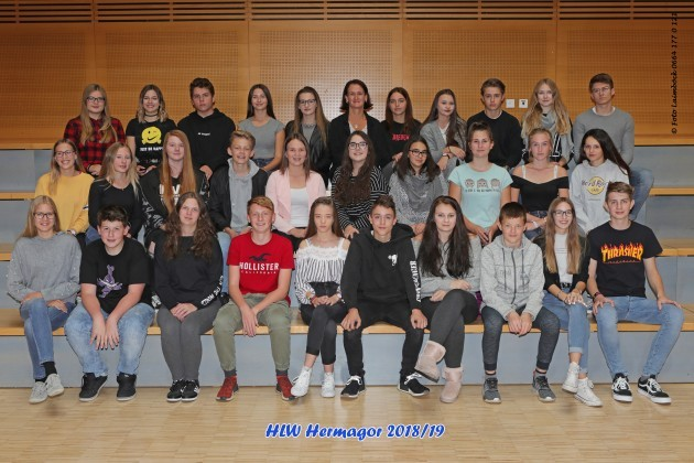 HLW Hermagor